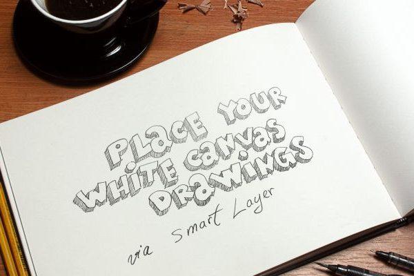 Open Imagination
