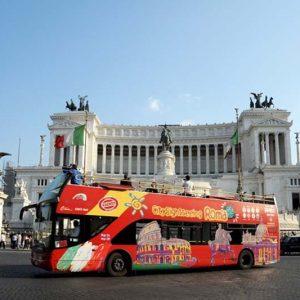 rome_open-top_hop-on_hop-off_bus_tour_feat_block